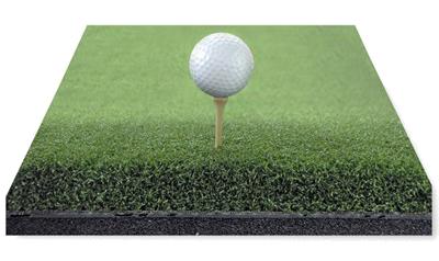 Home - Real Feel Golf Mats