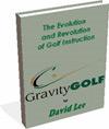 gravity-book