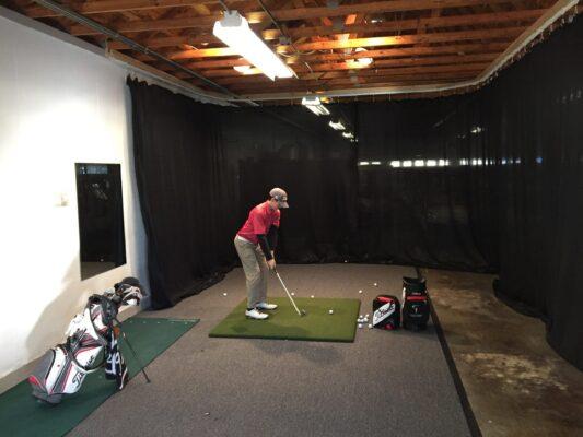 Real Feel Golf Mats™ Reviews