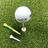 """2"""" Golf Mat Tee Receiver"""