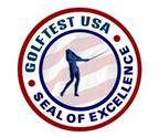 Golf Test USA