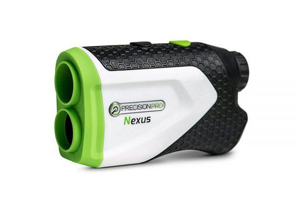Nexus Golf Range Finder
